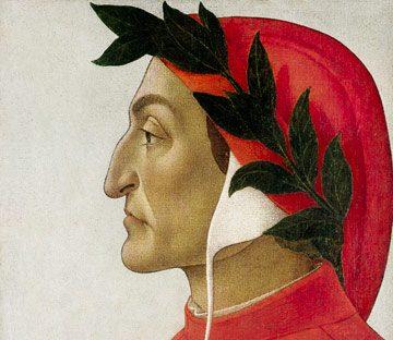 """Forlì entra a far parte de """"Le Vie di Dante"""""""