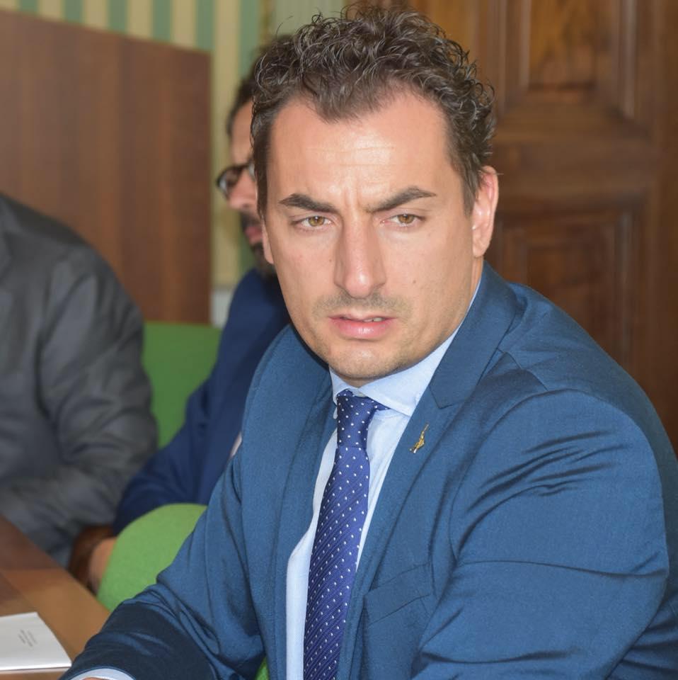 Elezioni europee, la Lega è il primo partito in Emilia-Romagna