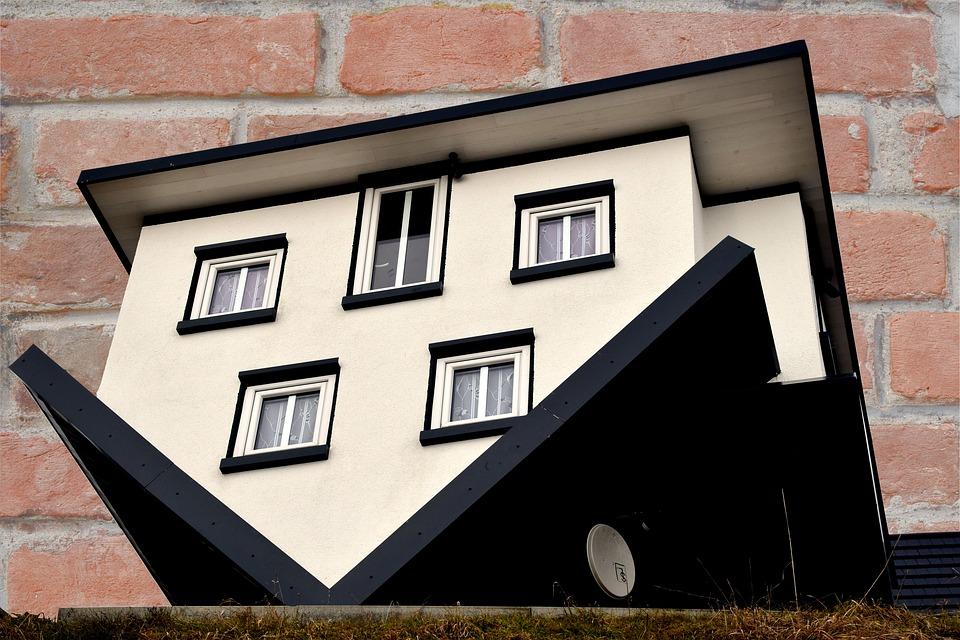 Bassa Romagna: pubblicati i bandi per l'assegnazione degli alloggi Erp