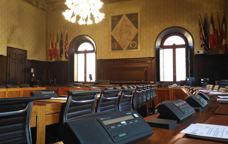 Ravenna contro le cittadinanze onorarie conferite durante il fascismo