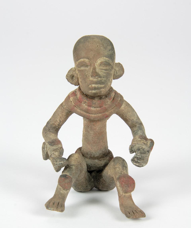 A Faenza una mostra su Aztechi, Maya e Inca