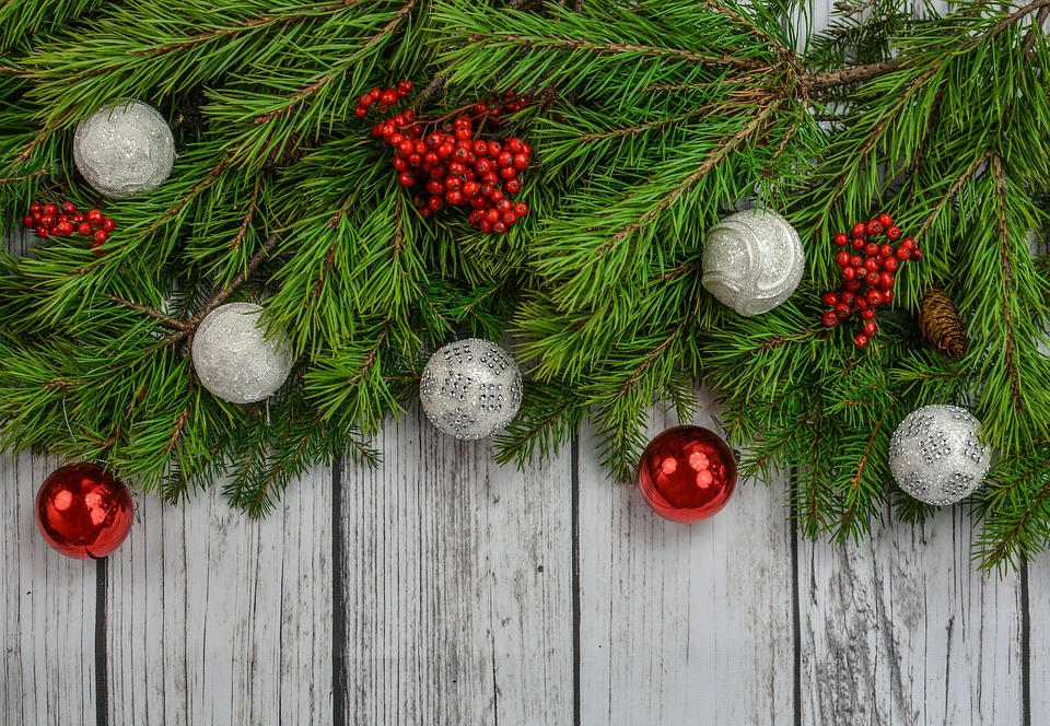 Al via le iniziative natalizie a Cesena