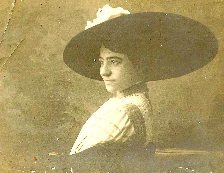 A Massa Lombarda una serata di musica e recitazione dedicata alla soprano Norma Sella