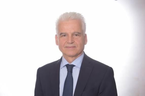 Confindustria, Tomaso Tarozzi nuovo presidente della delegazione ravennate