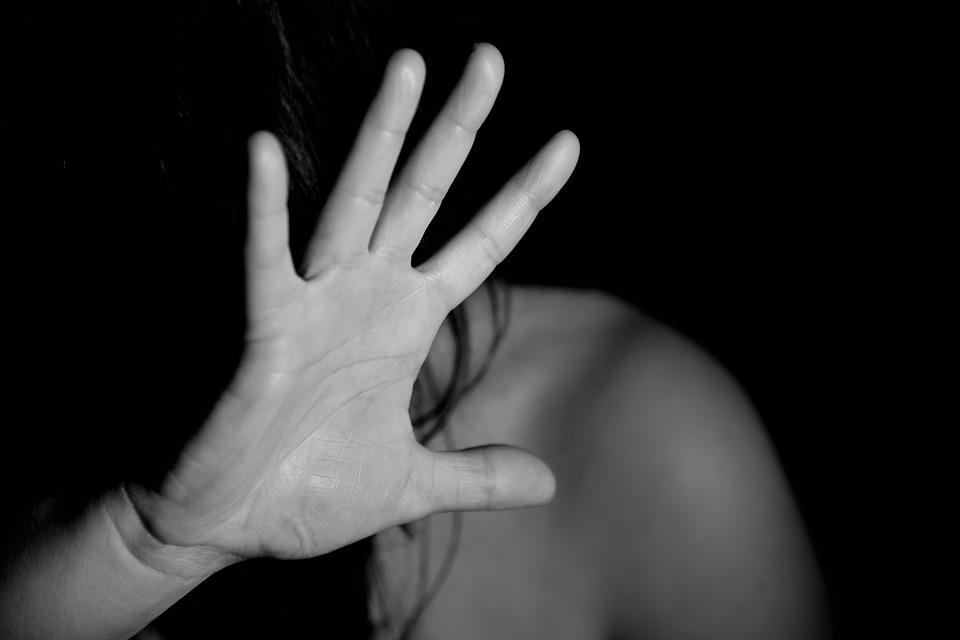 Cesena ricorda la Giornata contro la violenza sulle donne