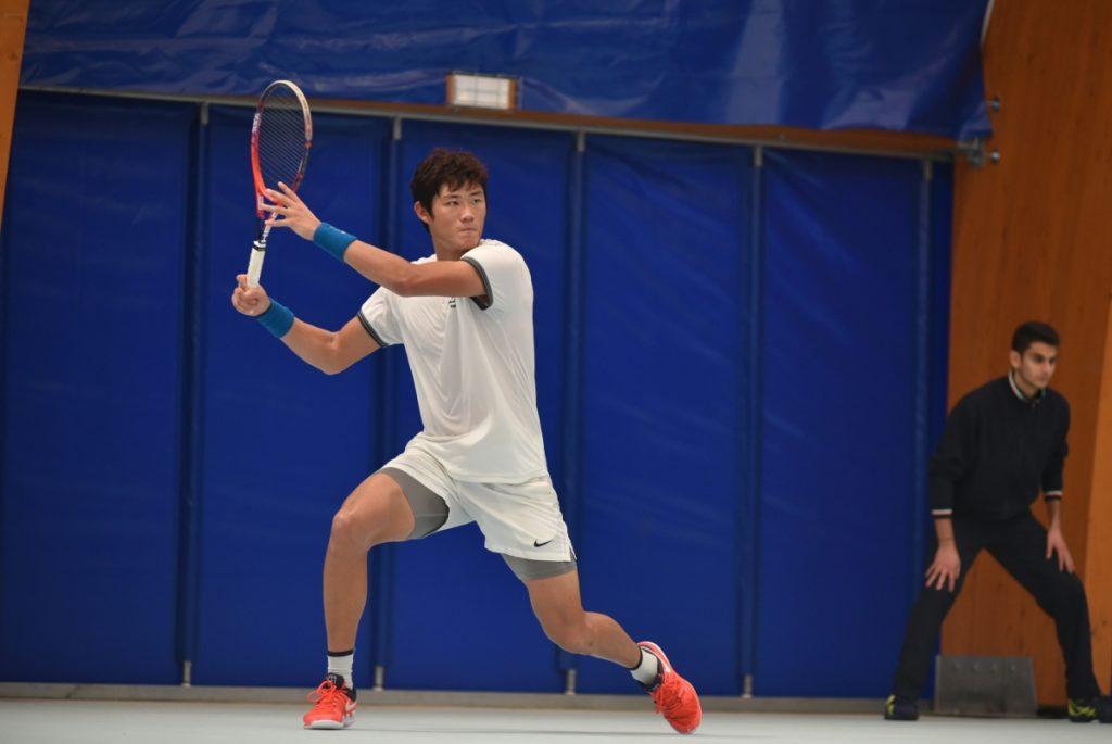 Tennis, Massa Lombarda conclude il girone al terzo posto