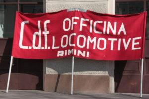 Dichiarato lo stato di agitazione per i lavoratori dell'Omcl di Rimini