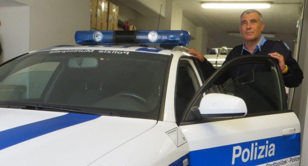 Un caso di bullismo in una scuola di Faenza scoperto dalla polizia locale
