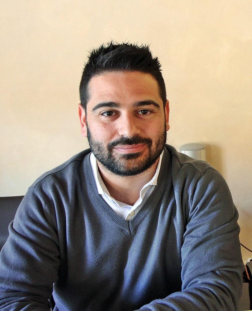 Elezioni a Lugo, il Partito socialista con Davide Ranalli
