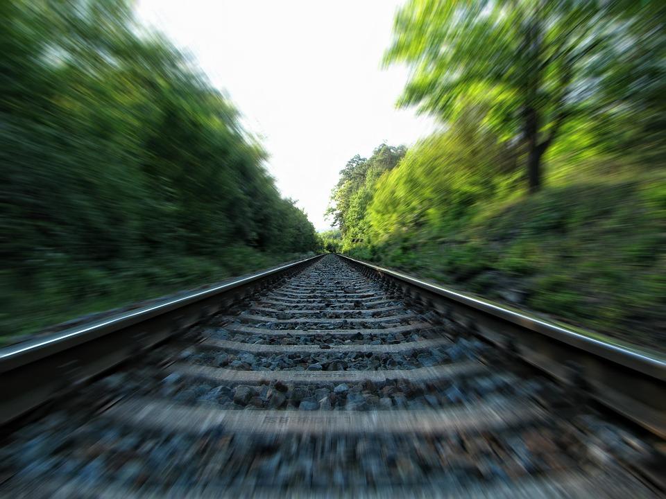 """Treni Bologna-Ravenna, """"con l'orario estivo aumenteranno i disagi"""""""