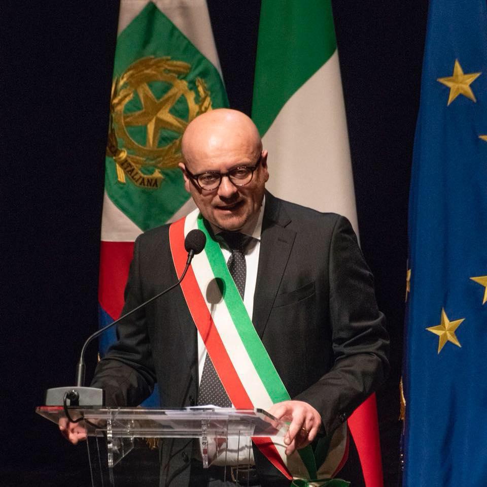 Decreto sicurezza, il Comune di Forlì chiede la sospensione