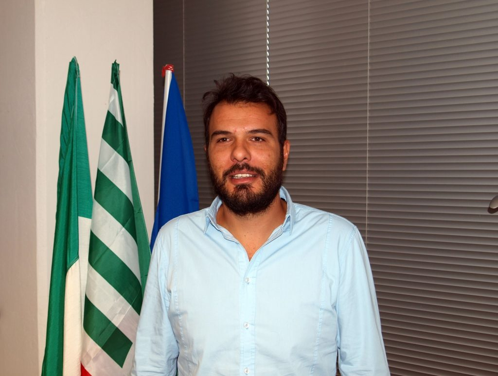 Agenzia Entrate, gli uffici restano a Lugo