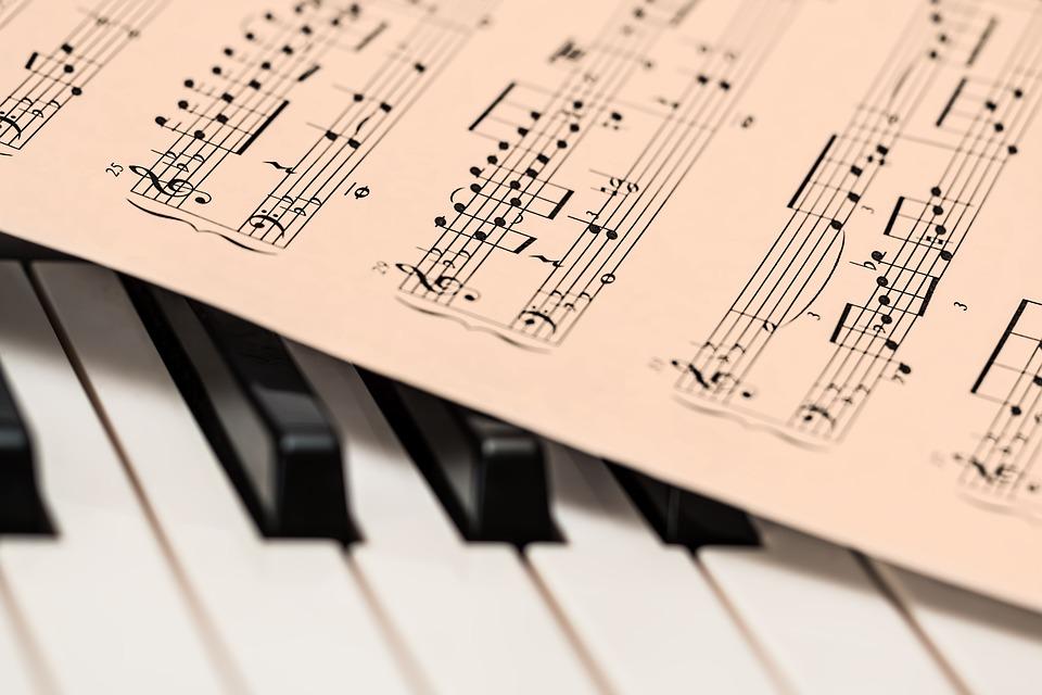 Russi, una rassegna per la diffusione della musica classica