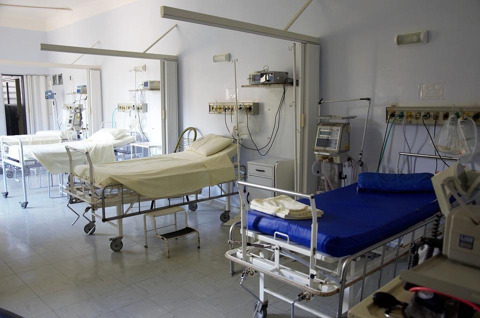 Sanità, la Lega Romagna interviene sulle infezioni in ospedale