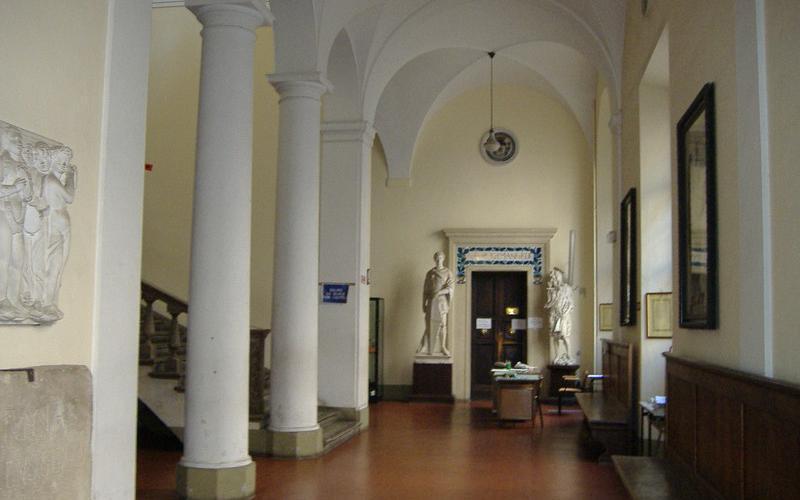 """Faenza, quinta edizione della """"Notte del liceo classico"""""""