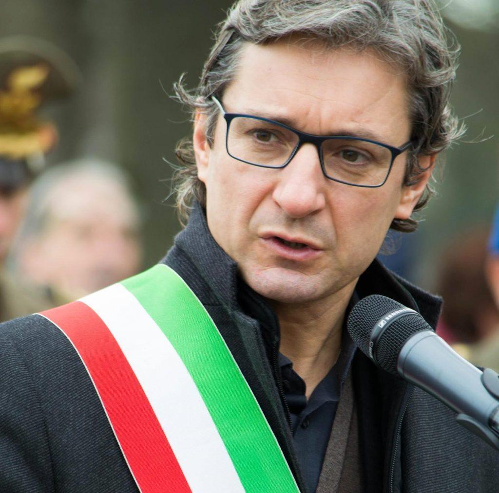 Questura di Rimini, continuano le polemiche tra Gnassi e la Lega