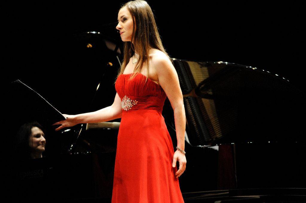 Al Bonci di Cesena una serata per ricordare Rossini e la sua allieva Marietta Alboni