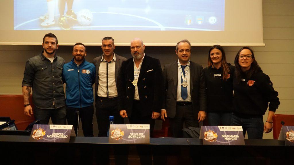 La Final Eight di Coppa Italia arriva anche in Romagna