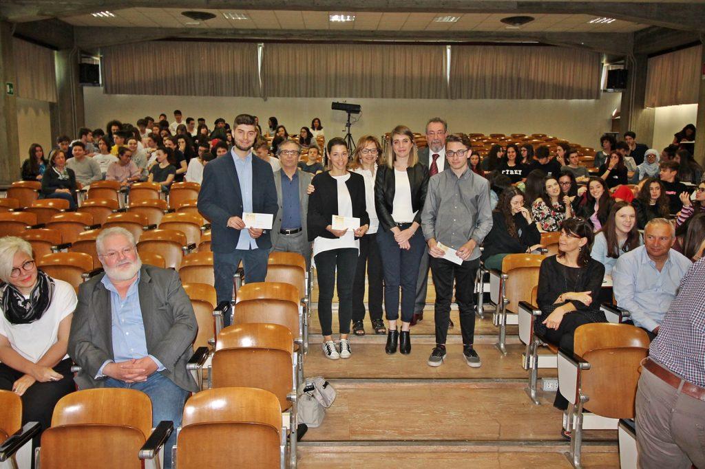 Lugo: anche quest'anno indette tre borse di studio per gli studenti meritevoli