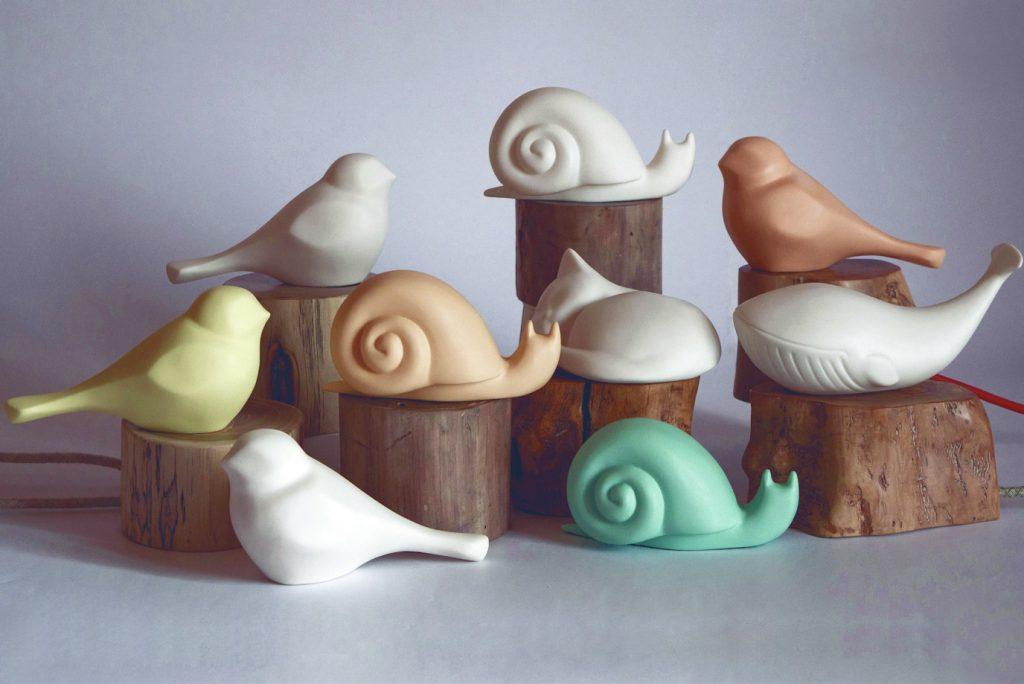 La ceramica di Faenza protagonista alla Milano Design Week
