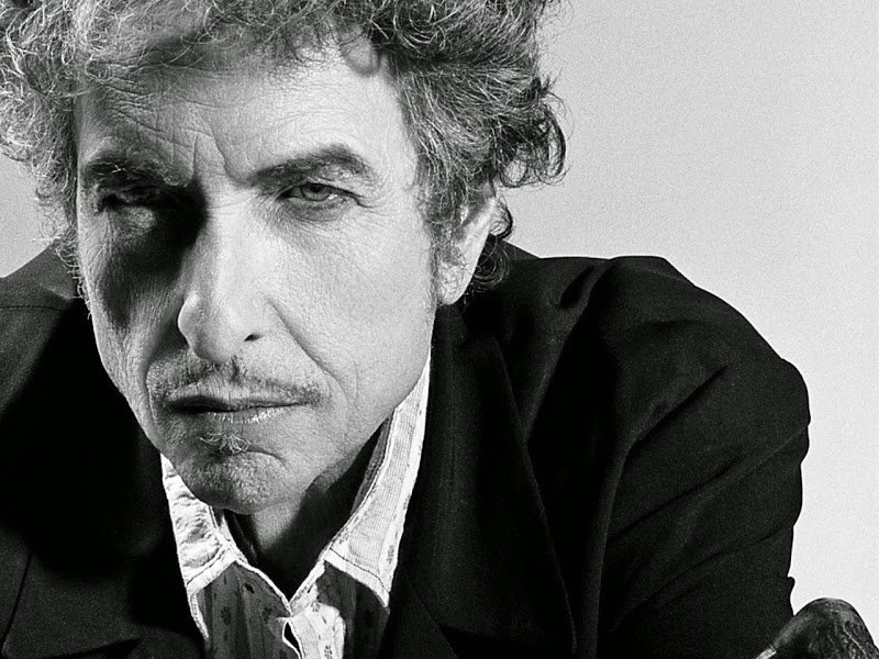 Il Dylan Day torna a Forlì