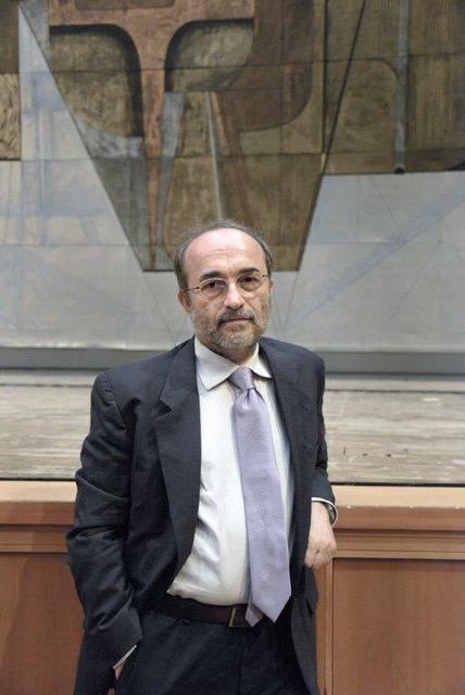 Lugo, l'ex sindaco Maurizio Roi commenta i risultati delle elezioni