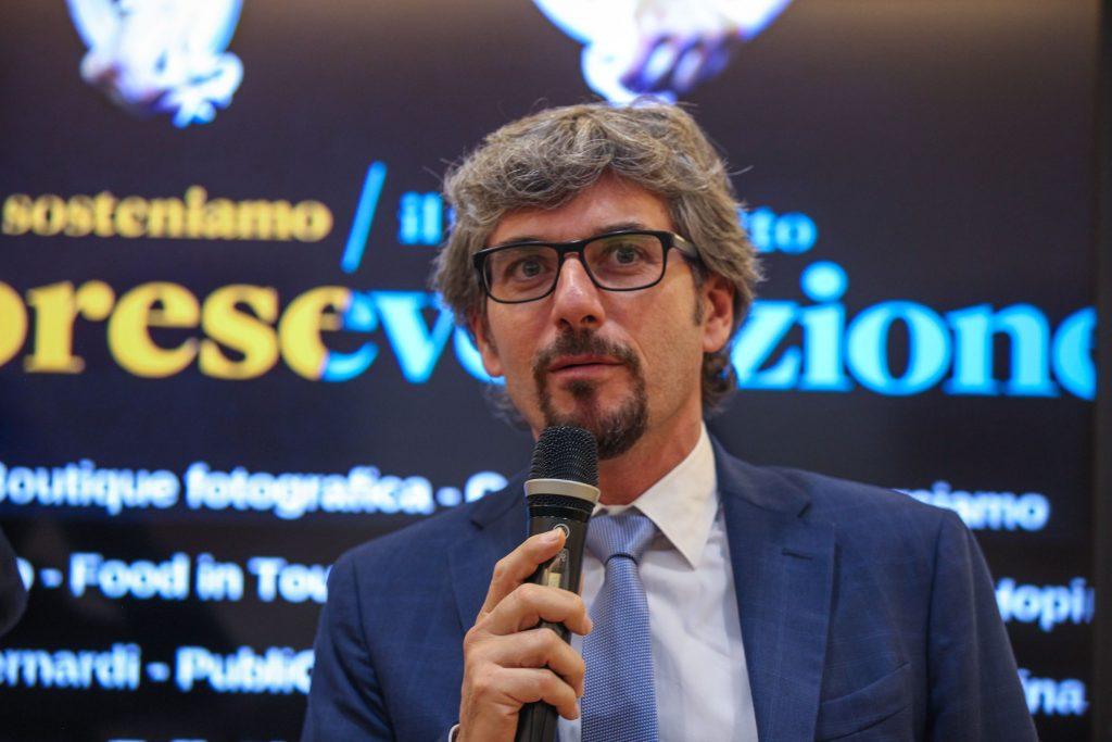 Decreto sblocca-cantieri, critiche da Cna Rimini