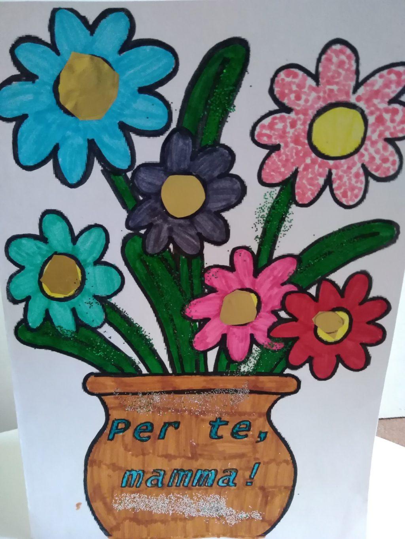 A Cervia una mostra dedicata alle mamme