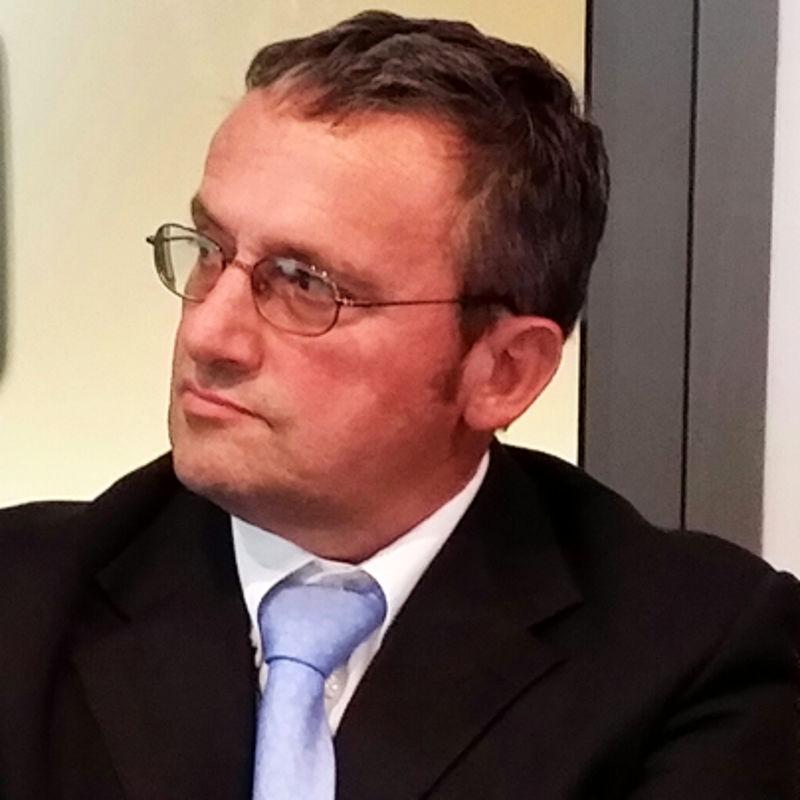 Elezioni amministrative nell'Unione della Romagna Faentina