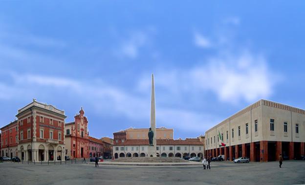 Fondazione Cassa-Monte di Lugo: presentato il bilancio 2018