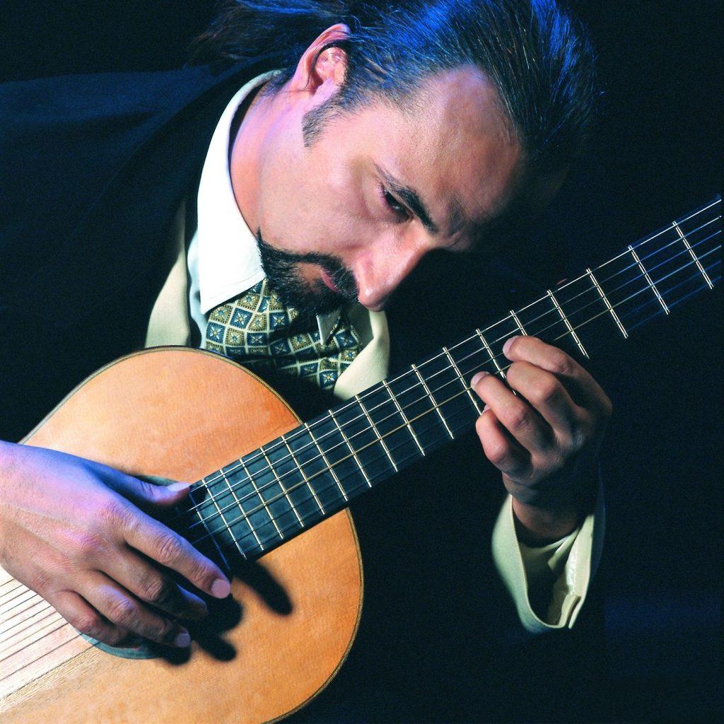 """Emilia Romagna Festival a Russi con il concerto """"Viva España"""""""