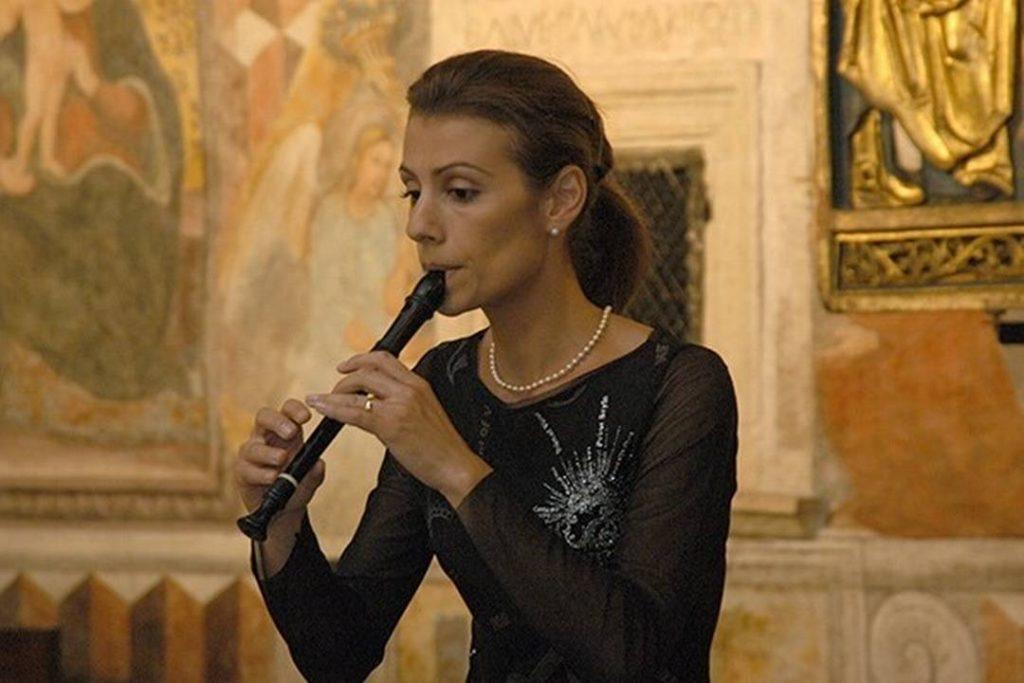 Faenza: Viaggio nel tempo a ritmo di musica con il Duo Folies al Complesso ex Salesiani