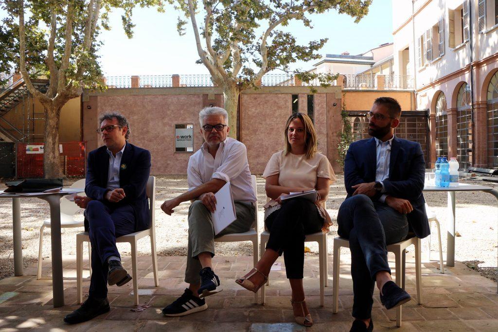 A Faenza una giornata di incontri sull'attualità con il Post