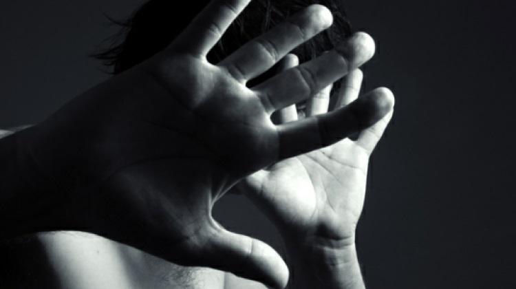 Faenza, minacciava moglie e figlia, 51enne faentino finisce in carcere