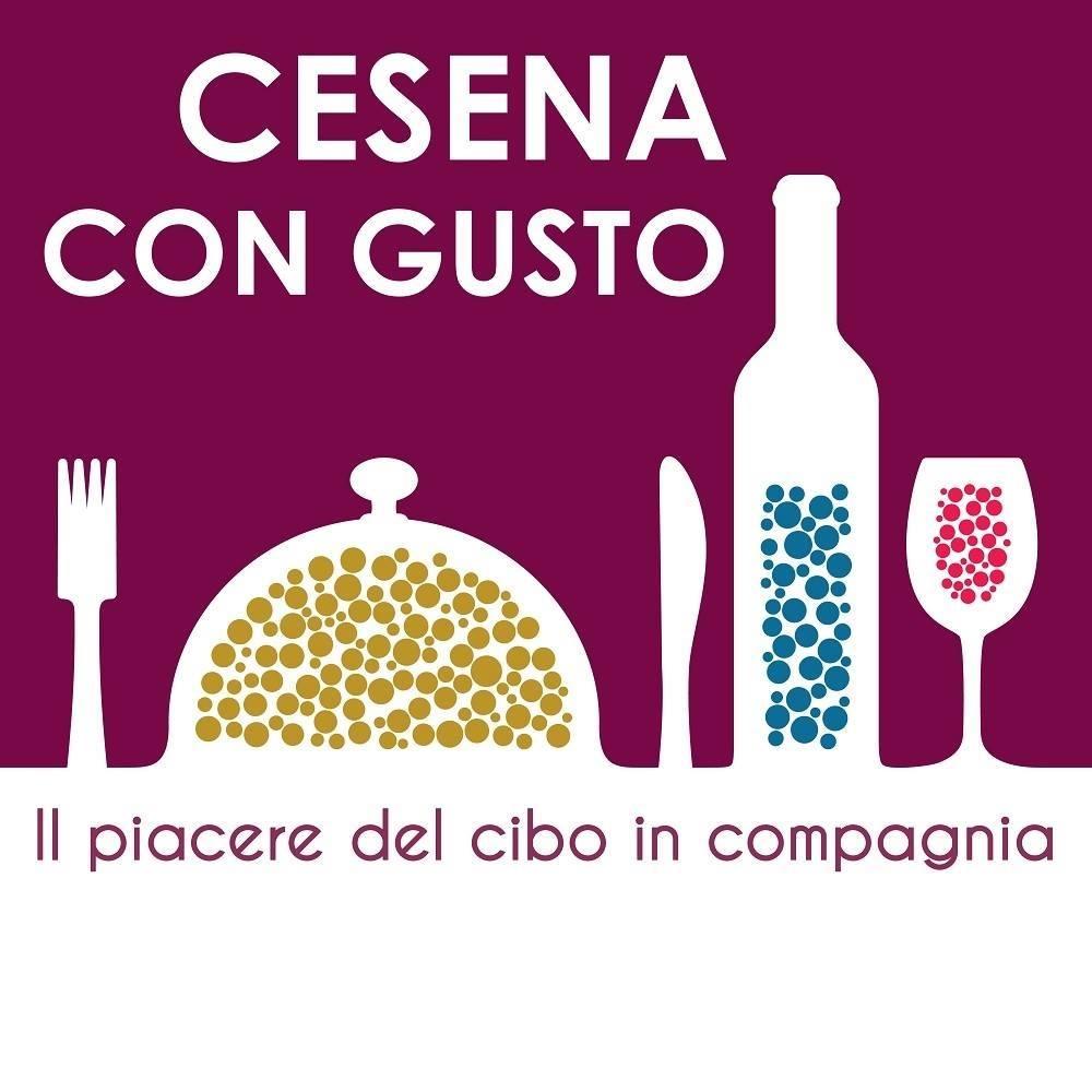 """In centro la seconda edizione di """"Cesena con gusto"""""""