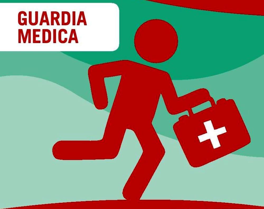 Provincia di Ravenna, rafforzamento dei servizi di Guardia medica