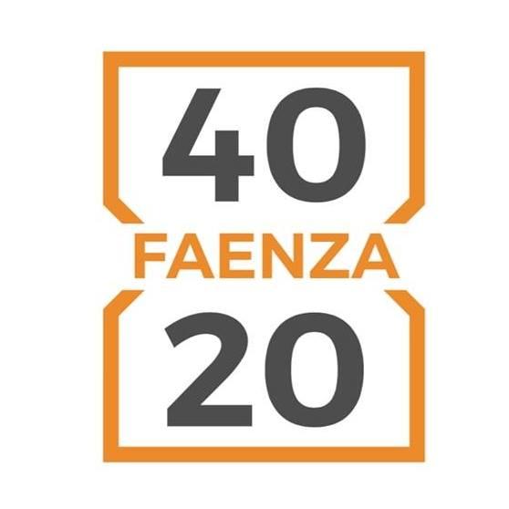 Tre sindache a confronto al Complesso ex Salesiani di Faenza