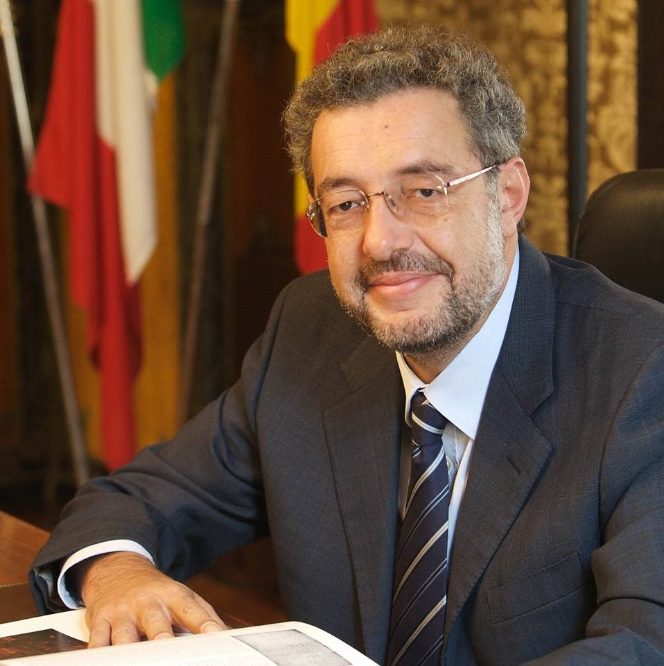 Scomparso l'ex sindaco di Ravenna Fabrizio Matteucci