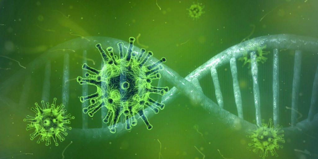Coronavirus, due bambini positivi in una materna di Bagnacavallo