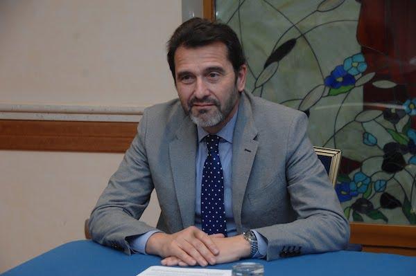 Coronavirus, è morto il direttore di Romagna Acque Andrea Gambi