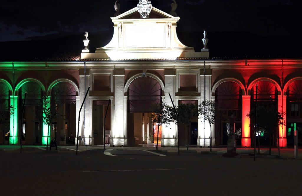 Lugo, il sindaco promuove un dialogo sulla città e i suoi spazi pubblici