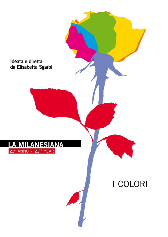 La Milanesiana sceglie la Romagna