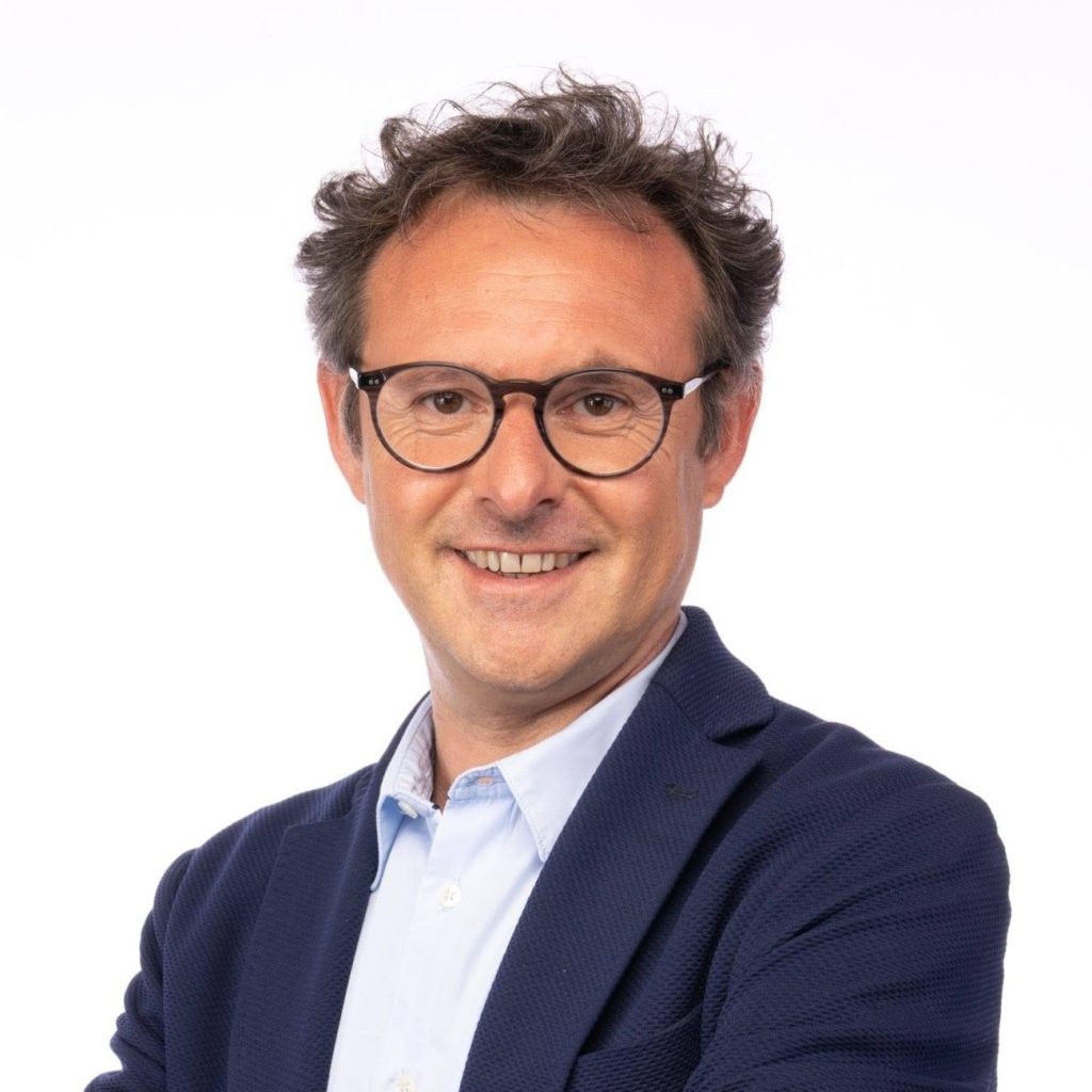Faenza, Massimo Isola candidato del centrosinistra