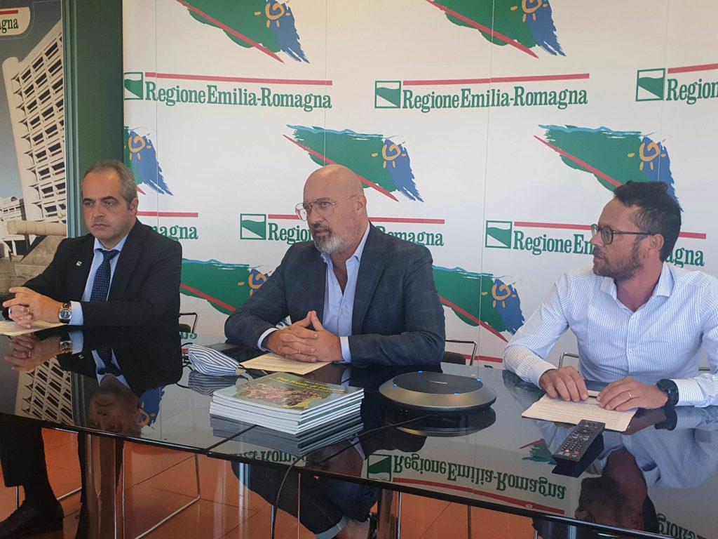 Tutto pronto per il bis a Misano col debutto del Gran Premio dell'Emilia-Romagna e Riviera di Rimini