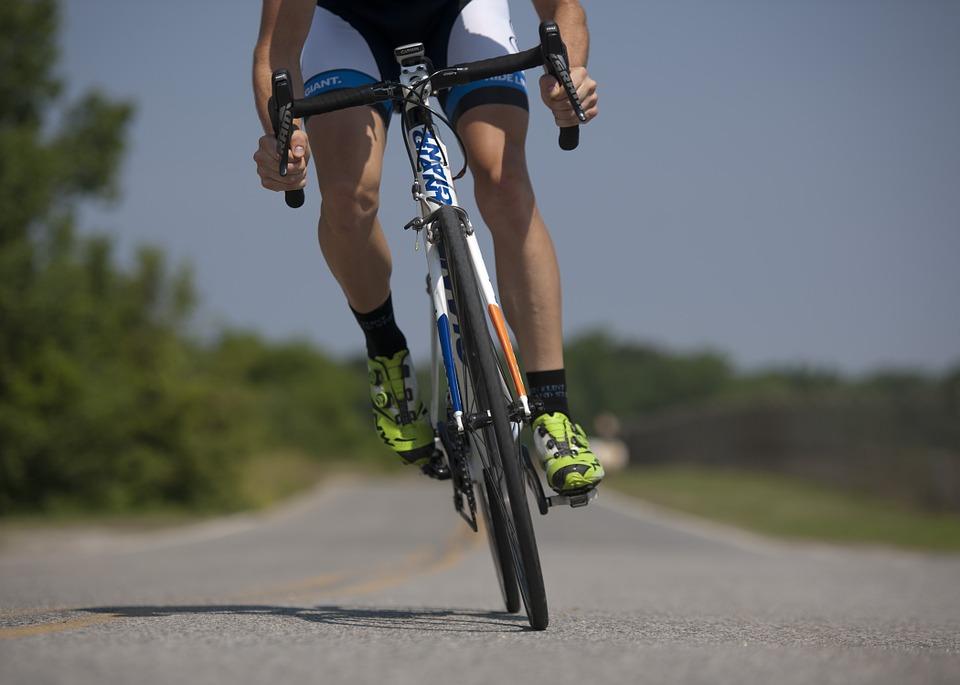 I mondiali di ciclismo si terranno a Imola