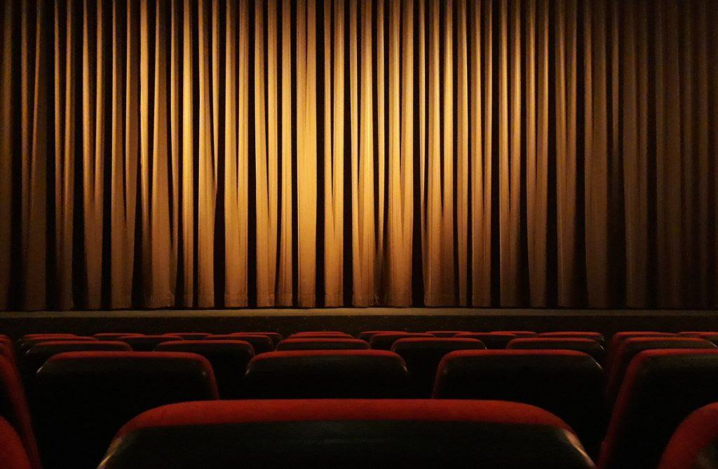 Bellaria Film Festival, omaggio a Federico Fellini e Premio alla carriera a Sandra Milo