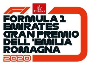 Il ritorno della F1 in scena al teatro Stignani di Imola