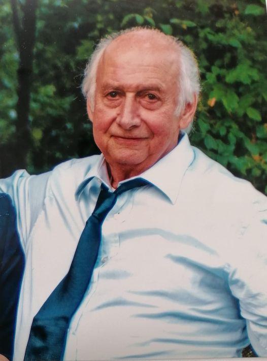 È improvvisamente scomparso il noto ristoratore Giovanni Dotti