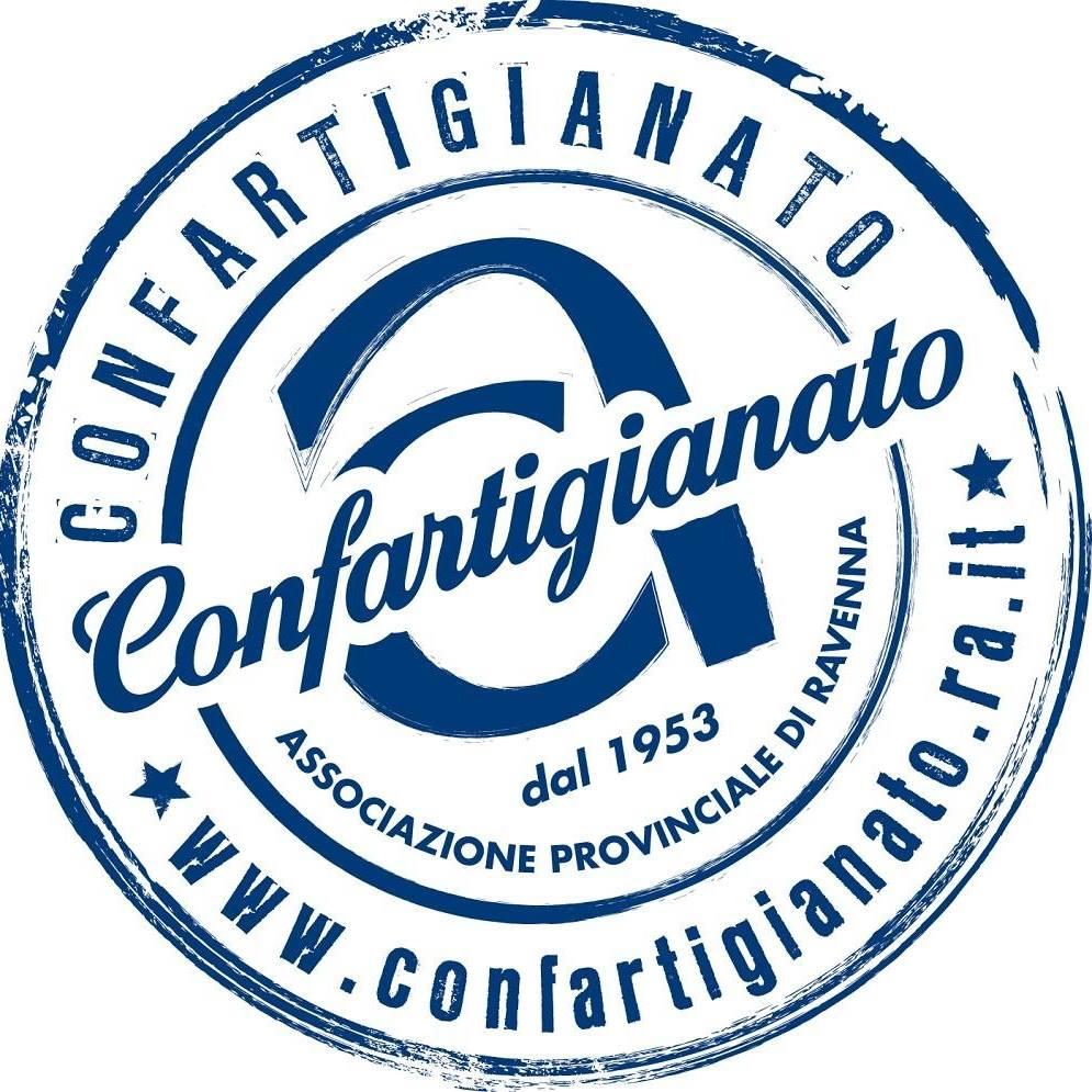 Coronavirus, Confartigianato Ravenna critica l'ultimo Dpcm