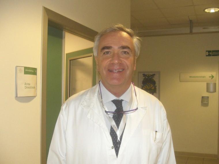 Parte lo studio per valutare l'immunità post vaccinazione anti SARS CoV-2 nei dipendenti dell'Ausl Romagna